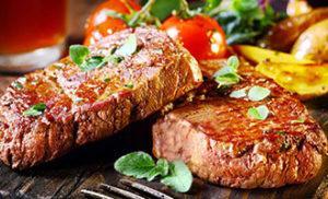 menu-carne